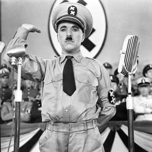 【社会】人間は、顔を見れば独裁者かそうでないか判別できるらしい