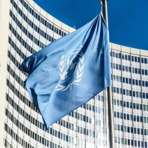 【社会】国連事務総長は、地球より宇宙に関心が向いている億万長者にお怒り