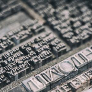 【生活】米キヤノン・インクが切れるとポンコツになるプリンターで訴えられる
