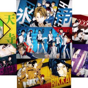 【※ネタバレ有】全ての「テニプリ」ファンに捧げる!新作映画【リョーマ!】