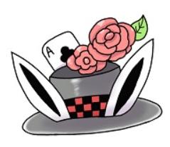 ミスティーノカジノ スロット無料体験できます!