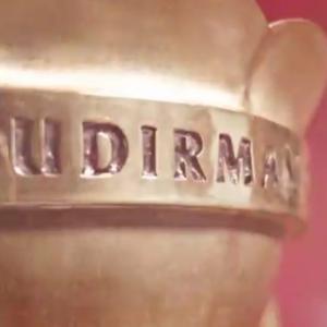 【バドミントン】スディルマンカップ2021のYouTube動画LIVE放送まとめ【SUDIRMAN CUP BADMINTON】