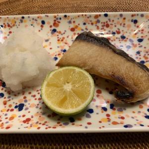 ひとり暮らしにおすすめ、切り身魚の保存方法!