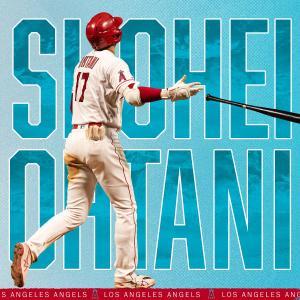 【MLB】大谷翔平、史上初の「50本塁打&30盗塁」へ 達成なら究極の存在に  [首都圏の虎★]