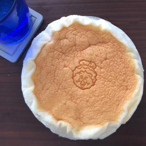 沖縄の懐かしの味