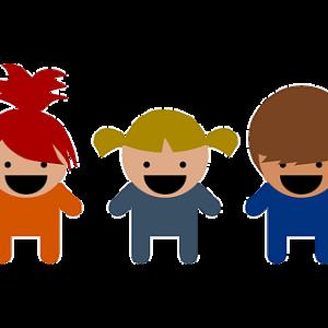 【保育士転職サイトおすすめ4選】保育園や勤務地の変更、子育てしながら職場復帰などの希望に対応可能!!