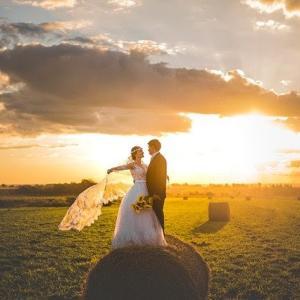 海外赴任で結婚できない!?仕事で婚期を逃さないための注意点と対策法とは?