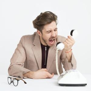 【ハワイ】失業保険オフィス・DLIR・Unemployment Office いつまで閉めてるつもりですか?