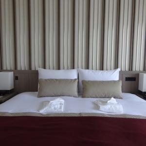 【京都ホテル宿泊記】「ありそうでない」が詰まってる! THE GATE HOTEL(ザ・ゲートホテル) 京都高瀬川 by HULIC
