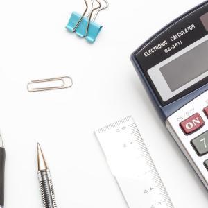 【予算15万円】一人暮らしの家計簿公開2021年7月