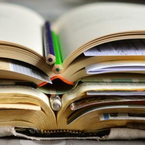 兼業受験生の勉強方法