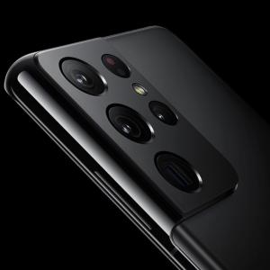 「Galaxy S22 Ultra」カメラセンサーが大型化し、ズームやオートフォーカスを改善?