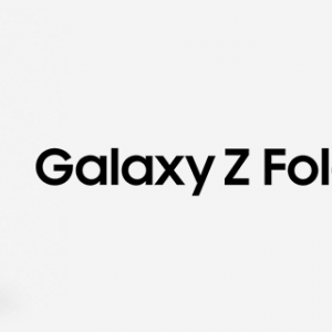 Galaxy Z Fold3 5G/Z Flip3 5G。ドコモとauから10月上旬以降発売。おサイフケータイと防水対応