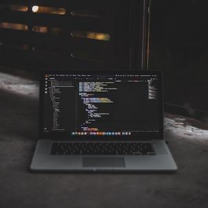 衰退するかもしれない5つのプログラミング言語