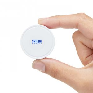 【新商品】加速度をトリガーに電波発信できるBLEビーコンが発売