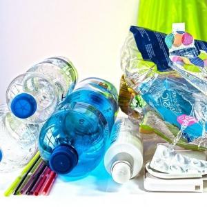 ホテル清掃員がよく困ること~要らないものはゴミ箱に捨てるか側に置いててください