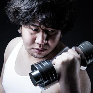 30代男性の痛風治療がダイエットへ繋がった話
