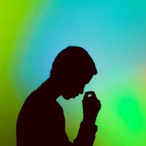 ストレスホルモンが多い成人は「血圧は正常なのに心血管疾患に罹患しやすい」