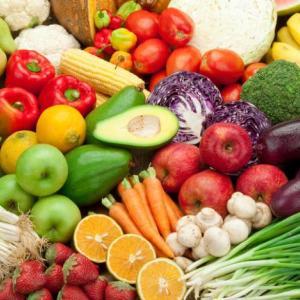 【受験】野菜を食べると脳のパフォーマンスが上がる!受験生よ、野菜を食べよう!