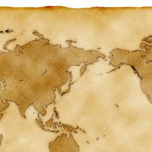 大谷翔平「世界で影響力ある100人」《時事》