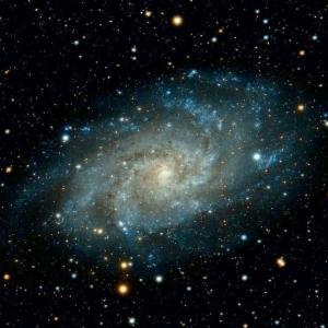 """【知】宇宙は""""無""""からいかに誕生したのか?量子力学が解き明かす""""ビッグバン""""以前の謎"""