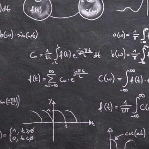 """【異端】数学の""""証明""""はなぜ生まれたのか?「無理数」と「無限」に恐怖した古代ギリシャ人の奮闘"""