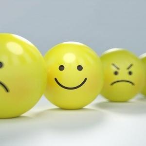 【ストレス回避法】イライラを上手にコントロールしていけば、心が軽くなる