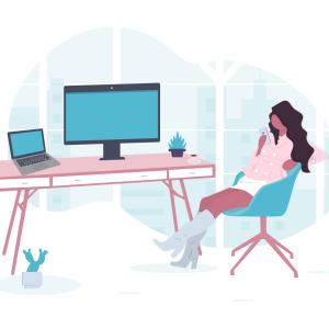 Webデザイナーのスキルを活かして年収を上げる方法!【サイト売却】