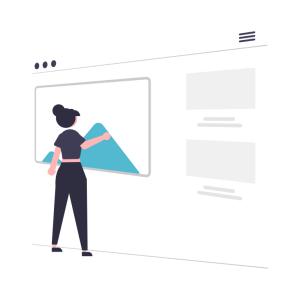 サイトのPV数を増やす5つの施策!アクセス数を伸ばして付加価値をつけよう