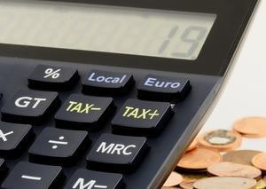 生前贈与 税率 現金