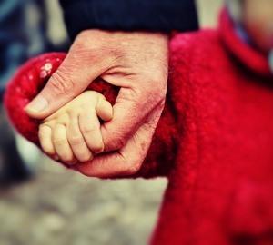 生前贈与 不動産 子供