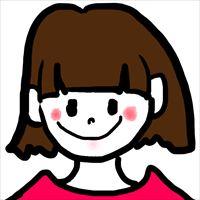 https://chizuru48.blog.fc2.com/blog-entry-1463.html