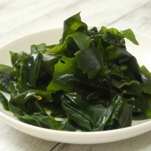 毎日野菜を手軽に採るための、おススメ食材3つ