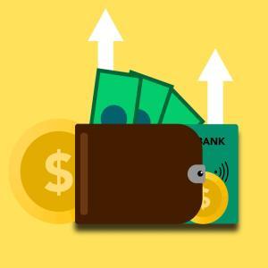投資信託の実質コスト(隠れコスト)って大事なの?