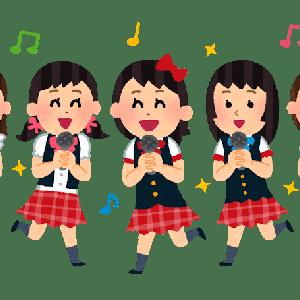 【ピンチ】乃木坂に、越されました~AKB48、色々あってテレ東からの大逆襲!