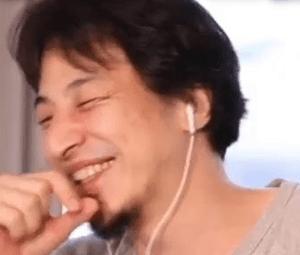 【月収】共働きの54万円は頭が悪い?