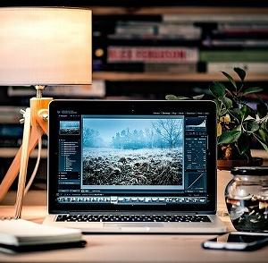 【論破】Mac vs Windows おすすめどっち