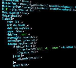 【IT技術】中国製PCのスパイウェア