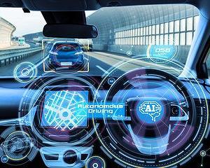 【未来技術】自動運転の儲かり方