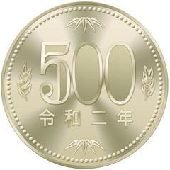海外が驚く日本人の計算力
