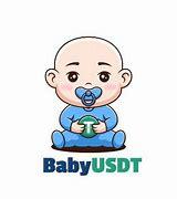 BabyUSDT(BABYUSDT)(仮想通貨)とは一体?ゆるく解説