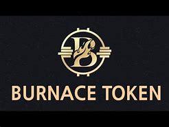 BURNACE(ACE)(仮想通貨)とは一体?ゆるく解説