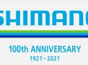 シマノ【7309】  自転車乗り、釣り人の愛するトップブランド 株価上がり過ぎて買えない(涙)