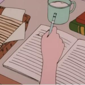 【中学受験】やめたくない習い事と受験勉強を両立させる上手な方法