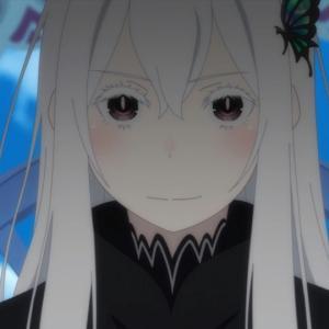 Re:ゼロから始める異世界生活 2nd season 33話 命の価値