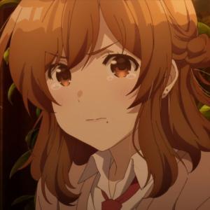 2021年1月スタートのTVアニメ事情 パート3