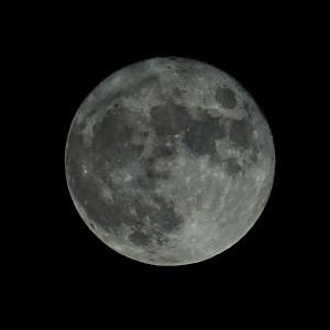 中秋の名月 -09.21-