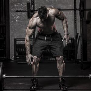 腕を太くしたい!たるみ解消したい!効果抜群! 上腕二頭筋を鍛えるトレーニング3選