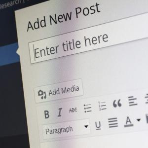 WordPressでのブログ運用「カバレッジの問題が検出されました」の解決方法