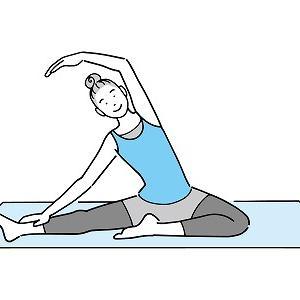 【筋肉に裏切られた】筋肉がつかない、体が柔らかくならない…